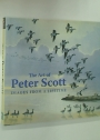 The Art of Peter Scott. Images from a Lifetime.