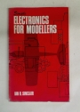 Simple Electronics for Modellers.