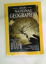 The Brain. National Geographic: Volume 187, No. 6. June 1995.