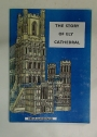 The Story of Ely Cathedral.