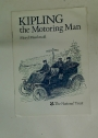 Kipling the Motoring Man.