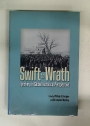 Swift to Wrath. Lynching in Global Historical Perspective.