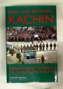 Being and Becoming Kachin.