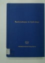 Radioisotopes in Hydrology. Proceedings of the Symposium on the Application of Radioisotopes in Hydrology held by the International Atomic Energy Agency in Tokyo, 5 - 9 March 1963.