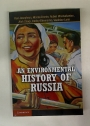 An Environmental History of Russia.