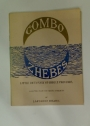 Gombo Zhebes. Little Dictionary of Creole Proverbs.