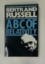 ABC of Relativity.