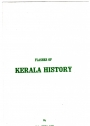 Flashes of Kerala History. Third Edition.