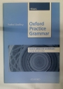 Oxford Practice Grammar. Basic. Lesson Plans and Worksheets.