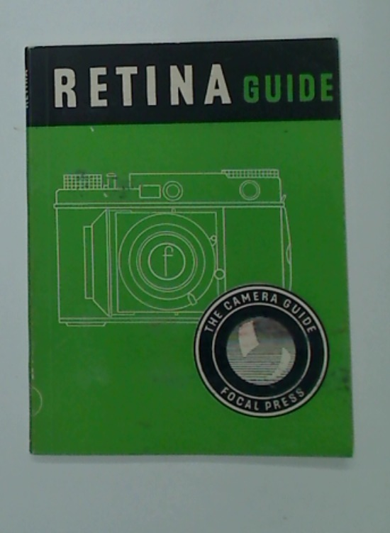Retina Guide. How To Get the Best Out of Your Retina.