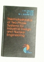 Thermohydraulics of Two-Phase Systems for Industrial Design and Nuclear Engineering.