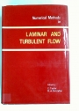 Numerical Methods in Laminar and Turbulent Flow: Proceedings of the second international conference held at Venice, 13th-16th July, 1981.