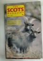 The Scots Magazine. Volume 129, Number 2, May 1988.