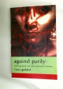 Against Purity. Rethinking Identity with Indian and Western Feminisms.