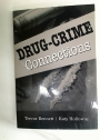 Drug-Crime Connections.