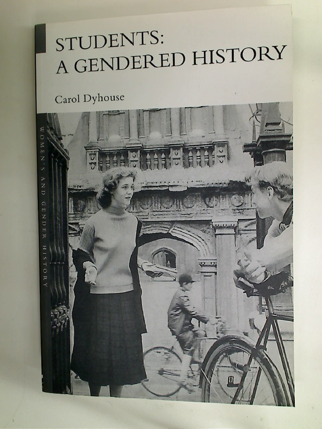 Students: A Gendered History.