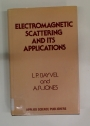 Electromagnetic Scattering and its Application.