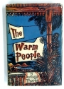The Warm People.