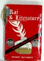 Raj and Literature: Banned Bengali Books.