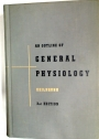 An Outline of General Physiology. Third Edition.