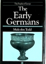 The Early Germans.