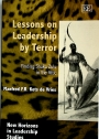 Lessons on Leadership by Terror: Finding Shaka Zulu in the Attic.