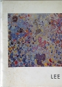 Lee Mullican: Paintings, 1965 - 1969. With an Introduction by Gordon Onslow Ford.