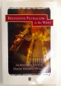 Religious Pluralism in the West. An Anthology.