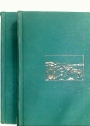 The British Islands and their Vegetation. Volumes 1 and 2. Complete Set.