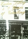Eaden Lilley 250 Years of Retailing.