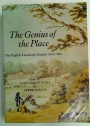 The Genius of the Place. The English Landscape Garden 1620 - 1820.