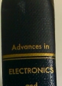 Advances in Electronics and Electron Physics. Volume 61.