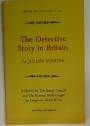 The Detective Story in Britain.