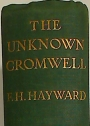 The Unknown Cromwell.