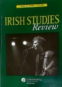 Words for Music Perhaps? Irishness, Criticism and the Art Tradition. Irish Studies Review, Volume 12 No 1.