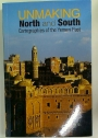 Unmaking North and South. Cartographies of the Yemeni Past, 1857 - 1934.