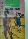 Walkabout.