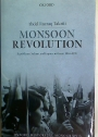 Monsoon Revolution. Republicans, Sultans, and in Oman, 1965 - 1976.