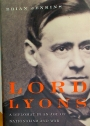 Lord Lyons. A Diplomat in an Age of Nationalism and War.