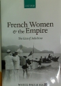 French Women and the Empire. The Case of Indochina.