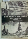 The Popular Front: Why Moscow Fears this Pamphlet.