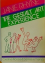 The Gesalt Art Experience.