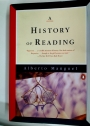 A History of Reading.