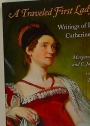 A Traveled First Lady. Writings of Louisa Catherine Adams.