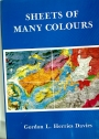 Sheets of Many Colours: Mapping of Ireland's Rocks, 1750 - 1890.