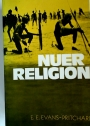 Nuer Religion.