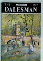 The Dalesman. A Monthly Magazine of Yorkshire and its People. Volume 32, No 11, February 1971.