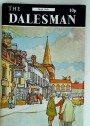 The Dalesman. A Monthly Magazine of Yorkshire and its People. Volume 33, No 2, May 1971.
