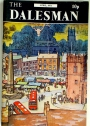 The Dalesman. A Monthly Magazine of Yorkshire and its People. Volume 33, No 1, April 1971.
