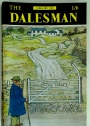The Dalesman. A Monthly Magazine of Yorkshire and its People. Volume 30, No 11, February 1969.